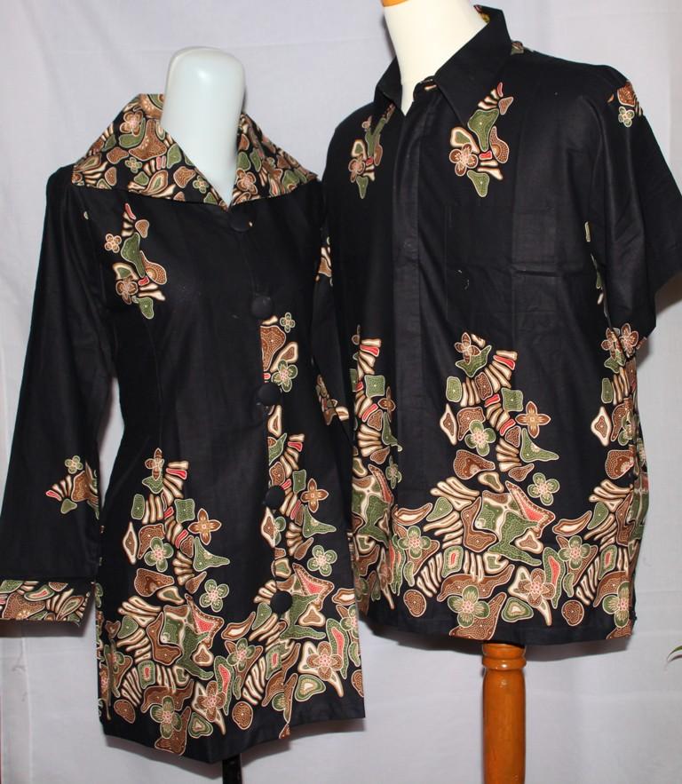 Toko Batik Online  Ibu Shinta 083840387800  jual batik online