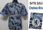 jual batik bola chelsea berkualitas