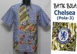 butik batik bola chelsea berkualitas
