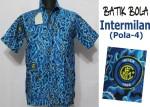 butik batik bola inter berkualitas