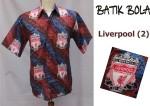 butik batik bola liverpool asli solo