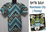 grosir batik bola manchester city berkualitas