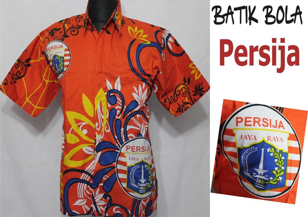 ... jual batik online murah | jual baju batik murah | jual baju batik