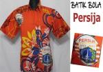 jual batik bola persija berkualitas