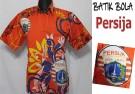 butik batik bola persija berkualitas