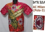 toko batik bola murah berkualitas