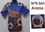 toko batik bola arema berkualitas