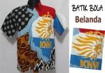 butik batik bola