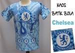 toko batik bola chelsea berkualitas