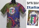 batik bola grosir