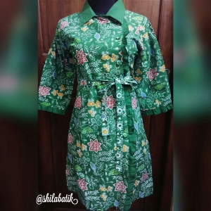 dress batik - hubungi 0838.403.87800