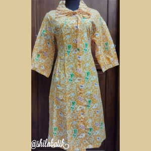 dress batik online - hubungi 0838.403.87800