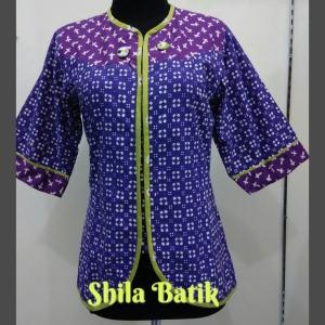 jual baju batik - hubungi 0838.403.87800