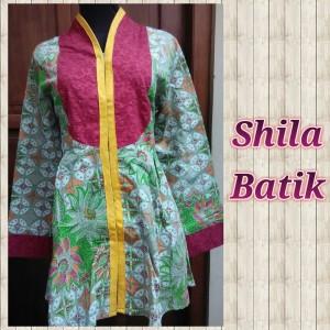 batik kombinasi - hubungi 0838.403.87800