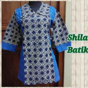 baju batik cap online - hubungi 0838.403.87800