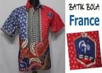 Jual Batik Bola Katun Primisima Berkualitas