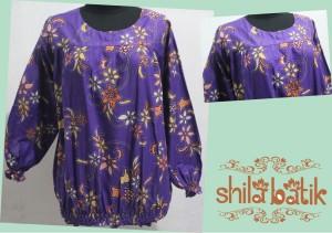 blus batik gaul - hubungi 0838.403.87800