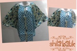 Jual Baju Batik Model Terbaru - Hubungi 0838.403.87800