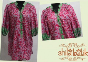 blus batik online murah di jogja - hubungi 0838.403.87800