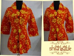 blus batik online murah di jogja - hubungi 0838.403.87800 908e48b780