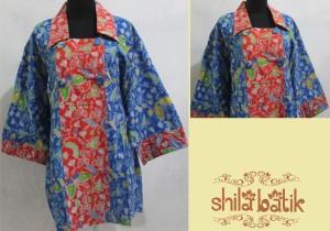 blus batik ukuran besar - hubungi 0838.403.87800