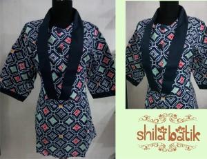 blus batik ukuran besar online - hubungi 0838.403.87800