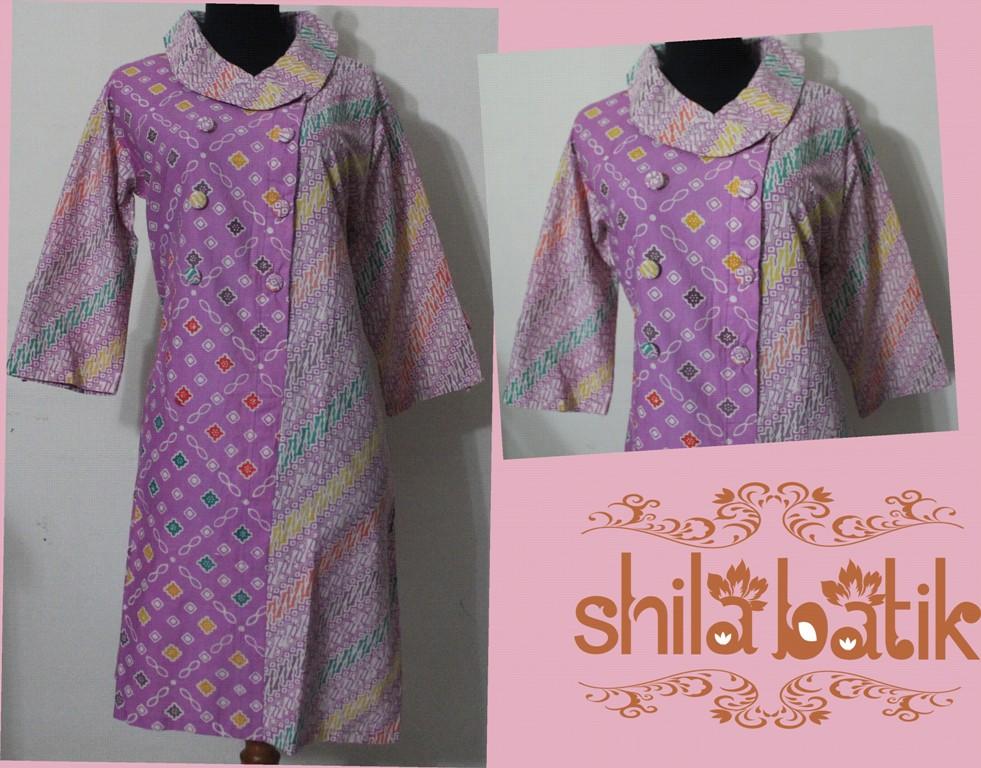 Butik Batik Berkualitas Di Jogja Hubungi