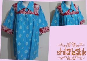 Baju Batik Model Terbaru - Hubungi 0838.403.87800