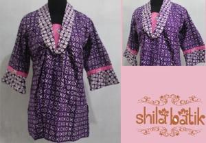 butik blus batik cantik unik - hubungi 0838.403.87800