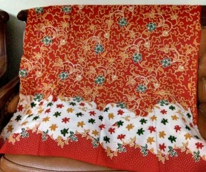 batik madura murah - hubungi 0838.403.87800