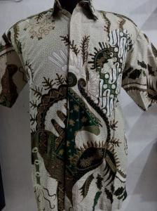 kemeja batik pria elegan - hubungi 0838.403.87800