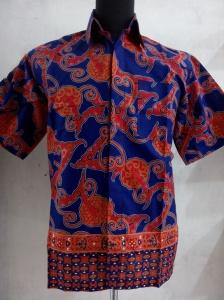 jual kemeja batik yogyakarta online - hubungi 0838.403.87800