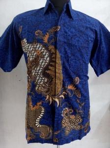 jual kemeja batik yogyakarta -hubungi 0838.403.87800