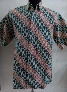 kemeja batik yogyakarta murah - hubungi 0838.403.87800
