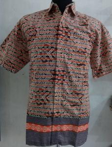 kemeja batik pria murah - hubungi 0838.403.87800