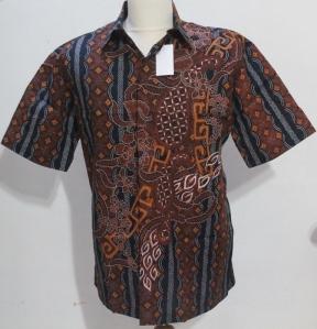 kemeja batik terbaru online - hubungi 0838.403.87800