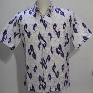jual kemeja batik online murah - hubungi 0838.403.87800