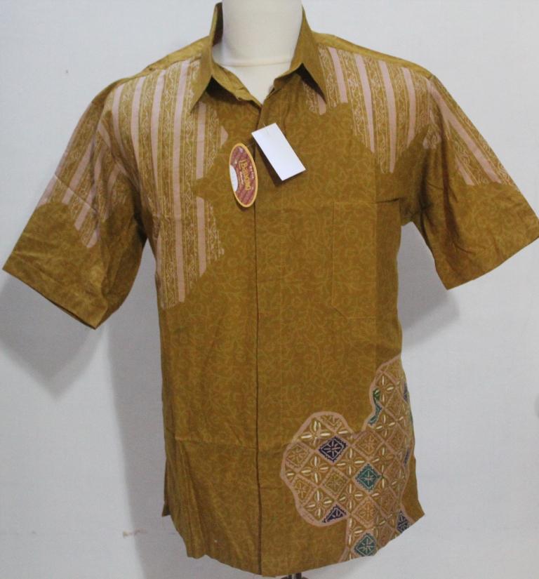 jual kemeja batik online terbaru - hubungi 0838.403.87800 697251eaad