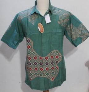 jual kemeja batik online berkualitas - hubungi 0838.403.87800