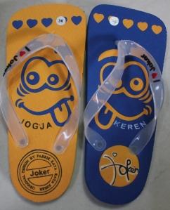 jual sandal jogja keren online murah - hubungi 0838.403.87800