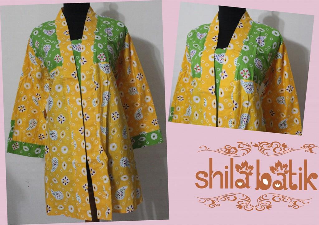 jual baju batik jumbo murah  hubungi 083840387800  jual batik