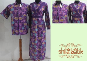 jual batik couple murah online di jogja - hubungi 0838.403.87800
