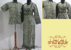 jual batik couple murah online  - hubungi 0838.403.87800