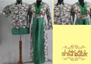 jual batik pasangan murah online - hubungi 0838.403.87800