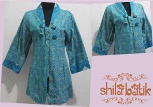 jual blus batik modern online - hubungi 0838.403.87800