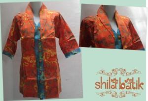 jual blus batik online di jogja - hubungi 0838.403.87800