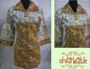 jual blus batik online - hubungi 0838.403.87800