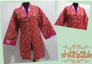 jual blus batik wanita terbaru - hubungi 0838.403.87800