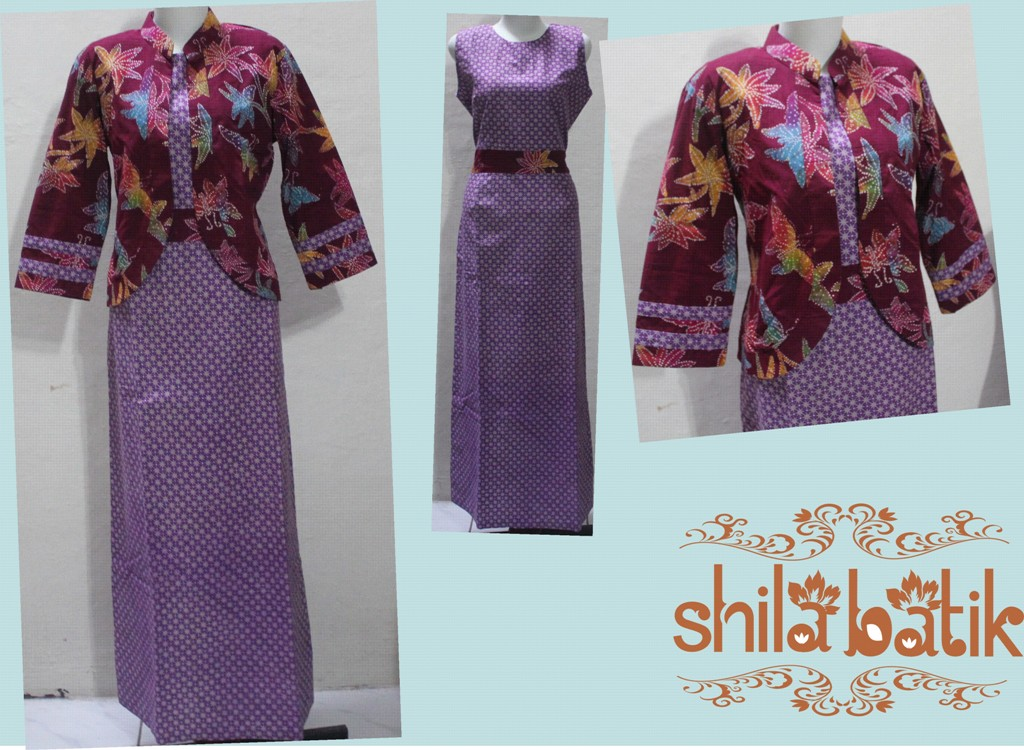 Katalog Blus Gamis Dress Catalog Of Blouse Longdress