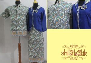 jual sarimbit batik murah online di yogyakarta - hubungi 0838.403.87800
